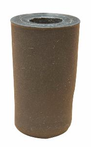 Rubber Ferrule for <br>Formal Canes