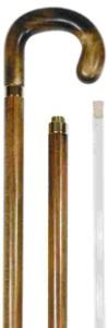 Beechwood Crook <br>Tippling Stick