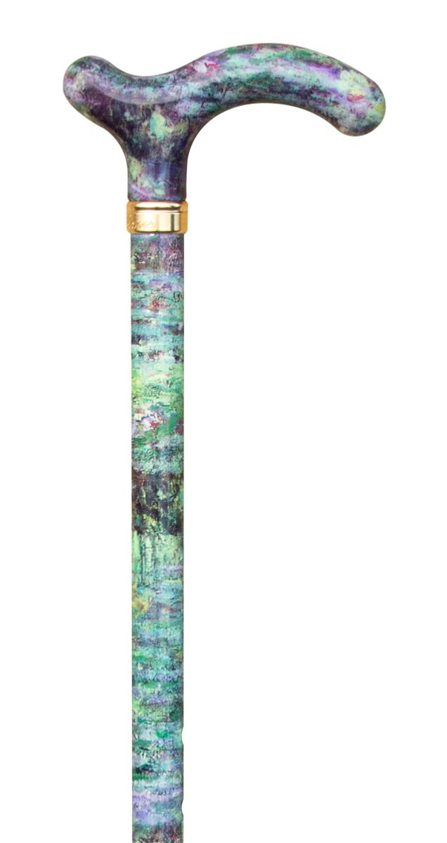 National Gallery Petite Cane,<br>Monet
