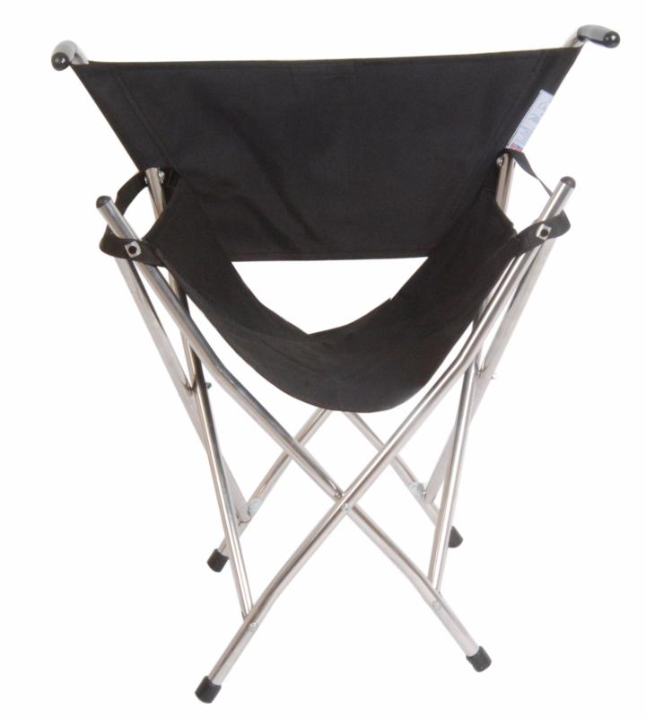 Classic Canes Walking Stick Out and About Folding Chair