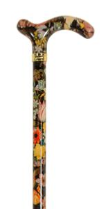 National Gallery Petite Cane,<br>Bosschaert